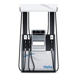 wayne-helix-productgrid-5000